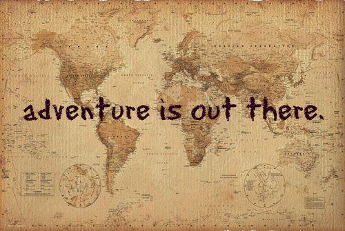 Find it.