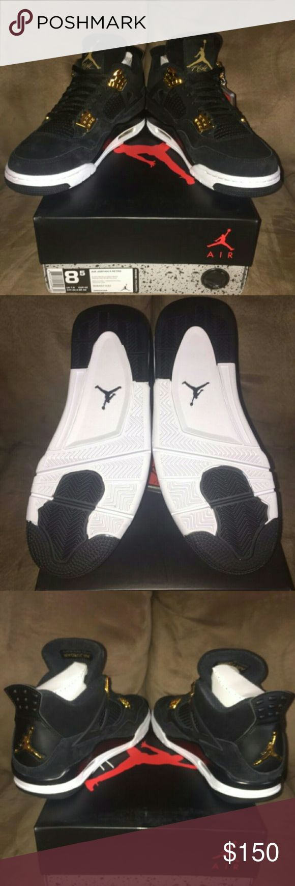 sneakers for cheap d295b e2345 ... air jordan 4 legend blue jordan iv retro 4