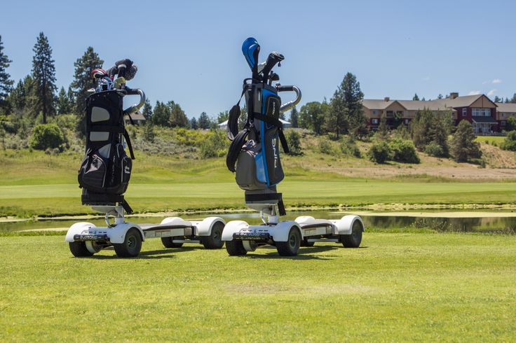 Lawn Mower Klamath Falls Or >> 133 best The Arnold Palmer Signature Course images on Pinterest | Arnold palmer, Jogging and ...