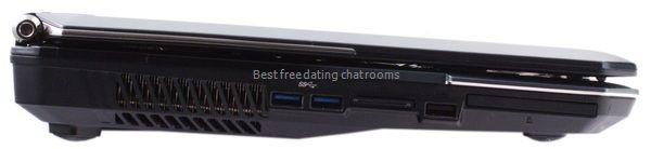 Best free dating chat rooms