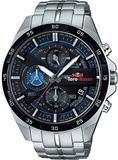 Casio Edifice Scuderia Toro Rosso Limited Edition Casio Mens Watch EFR-556TR-1A (EFR556TR1A) - Watch Centre