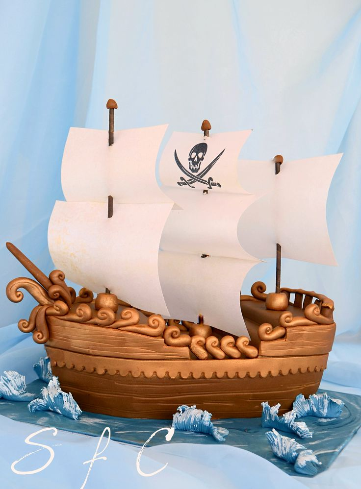 elegant pirate wedding cake 128 best images about my sugar creations on 13962