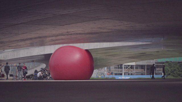 Festival de la cité - Prélude - Résumé en images by Messieurs. Cette vidéo retrace le Prélude en ville du Festival de la Cité Lausanne.