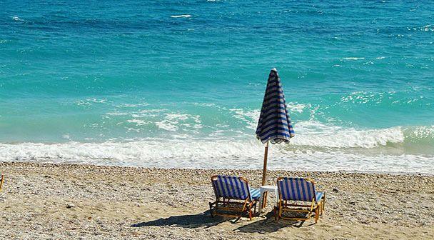 mini.press: Ποιες είναι οι 75 παραλίες στην Αττική που κρίθηκα...