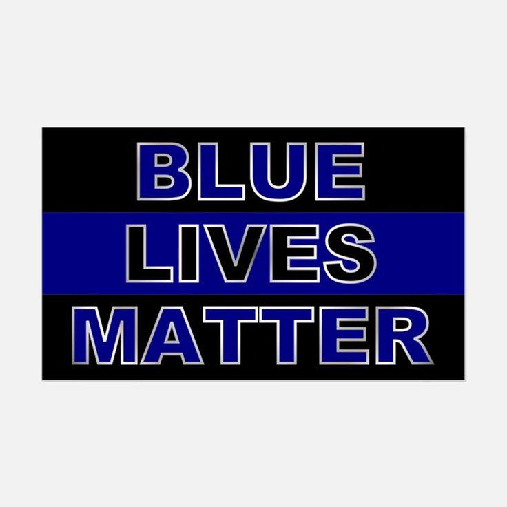 143 best BLUE LIVES MATTER images on Pinterest | Police ...
