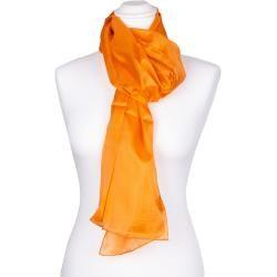 Schals Châle a silk bunt Hermès HermèsHermès