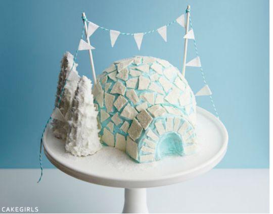 Winter crafts for kids christmas pinterest