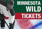 Discount Minnesota Wild Tickets Get Cheap Minnesota Wild Tickets Here, All Wild Tickets Have Been Lowered For The Xcel Energy Center.