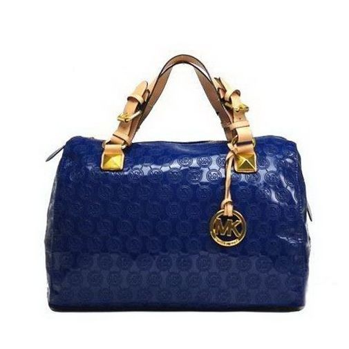 2017 new Michael Kors Logo-Print Large Navy Satchels Outlet0 deal online, save up to 90% off being unfaithful limited offer, no tax and free shipping.#handbags #design #totebag #fashionbag #shoppingbag #womenbag #womensfashion #luxurydesign #luxurybag #michaelkors #handbagsale #michaelkorshandbags #totebag #shoppingbag