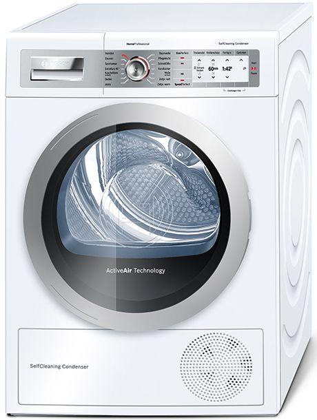 bosch-dryer-home-professional-wty88701.jpg