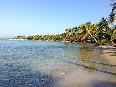 SOGNAPAROLE MAGAZINE: Appunti di viaggio nella Repubblica Dominicana