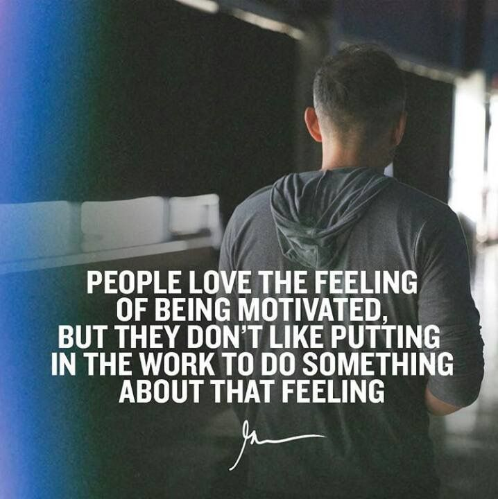 Garyvee Quotes Wallpaper 60 Best Inspiration Images On Pinterest Wallpaper For
