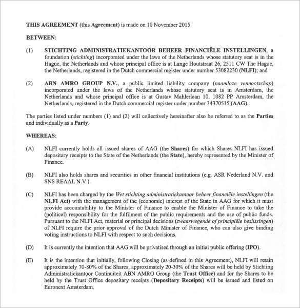 Relationship Contract Template 8 Relationship Contract Contract Template Prenuptial Agreement