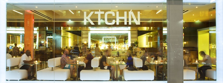 Hell S Kitchen Nyc Recommended Restaurants