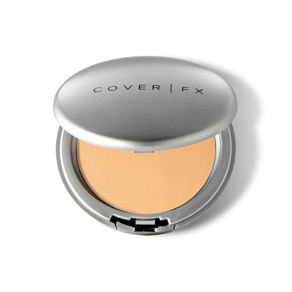 #CoverFX Blotting Powder http://www.coverfx.com/our-product-range/powders/blotting-powder/blotting-powder.html