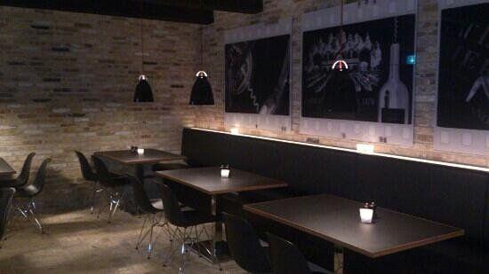 restaurant sørens - Google Search