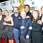 The Princess Bride Cast Reunites, Celebrates Film's 25th Anniversary