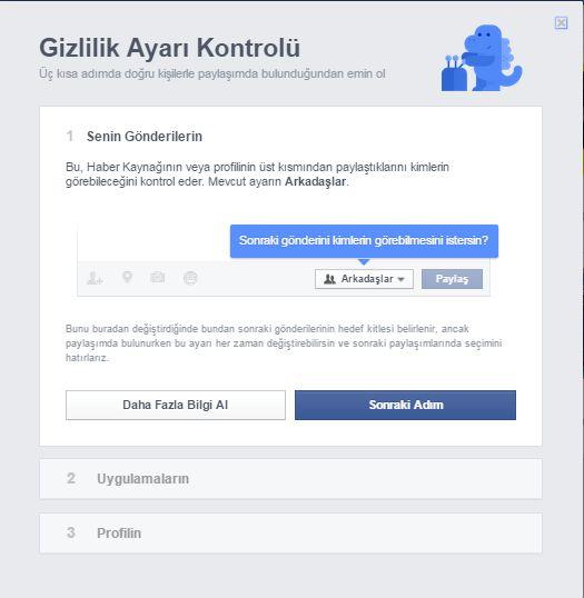 Facebook App Uygulama  | AmkTekno - Mizahi Mobil Haber ve Teknoloji Haberleri