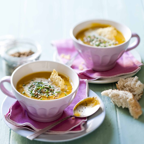 ... lentil soup lebanese style red lentil soup glorious soup recipes