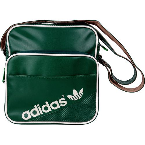 Geanta unisex adidas Clima TB M F49869 VIZITATI : http://gentionline.net/categoria/genti-dama/genti-sport/