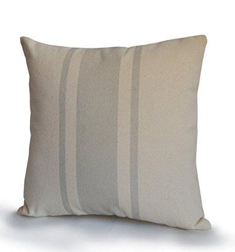 Amore Beaute Handmade High Grade Medium Weight Cotton Gra... https://www.amazon.co.uk/dp/B00Y8GW0N2/ref=cm_sw_r_pi_dp_tGNyxbTS8P00H