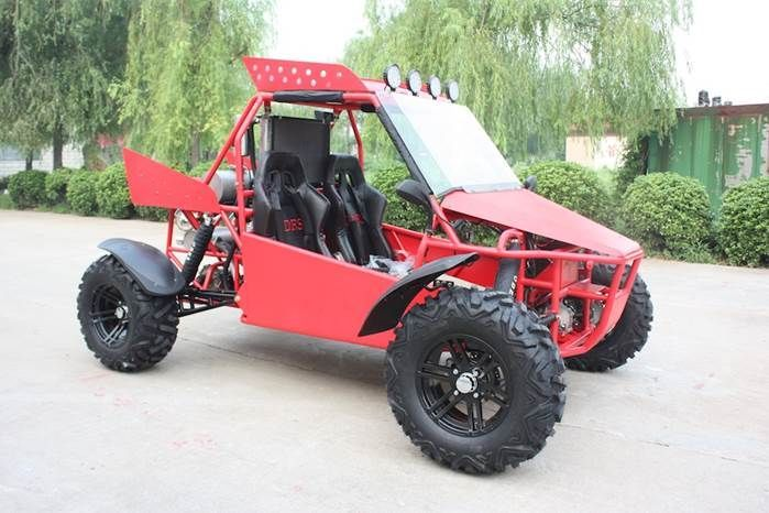 Let me know if anybody is interested 4x4 2014 Ode's 800cc CARB apporoved   $9200