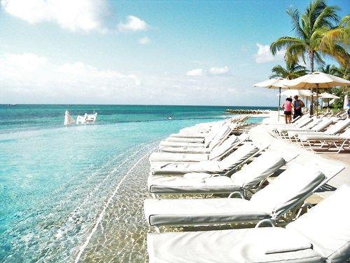 Beach paradiseBeach Travel, Lounges Chairs, Favorite Places, Dreams Vacations, Beach Paradise, Places I D, Beach Vacations, Vacations Places, Vacations Dreams