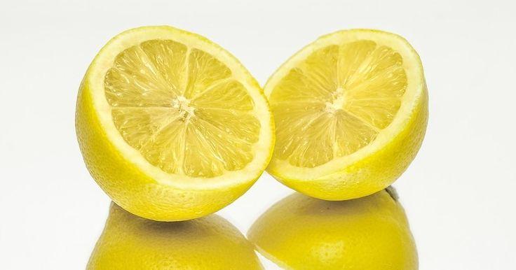 Wyczyść cały dom na święta używając jedynie cytryny, sody oczyszczonej i octu  Wyczyść cały dom na święta używając jedynie cytryny, sody oczyszczonej i octu  Wyczyść cały dom na święta używając jedynie cytryny, sody oczyszczonej i octu  Wyczyść cały dom na święta używając jedynie cytryny, sody oczyszczonej i octu