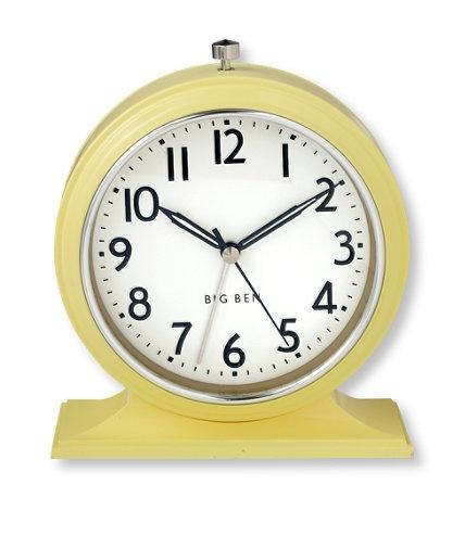 Big Ben Clock - L.L.Bean