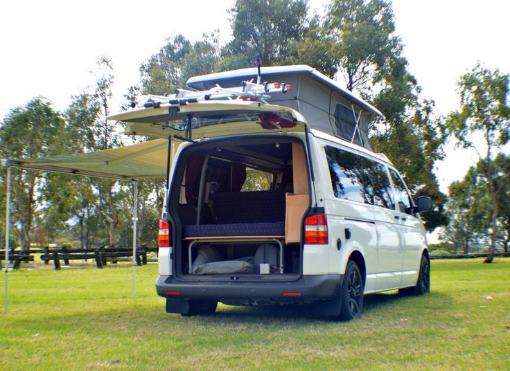 Image from http://discoverercampers.com.au/wp-content/uploads/2014/08/1753-02.jpg.