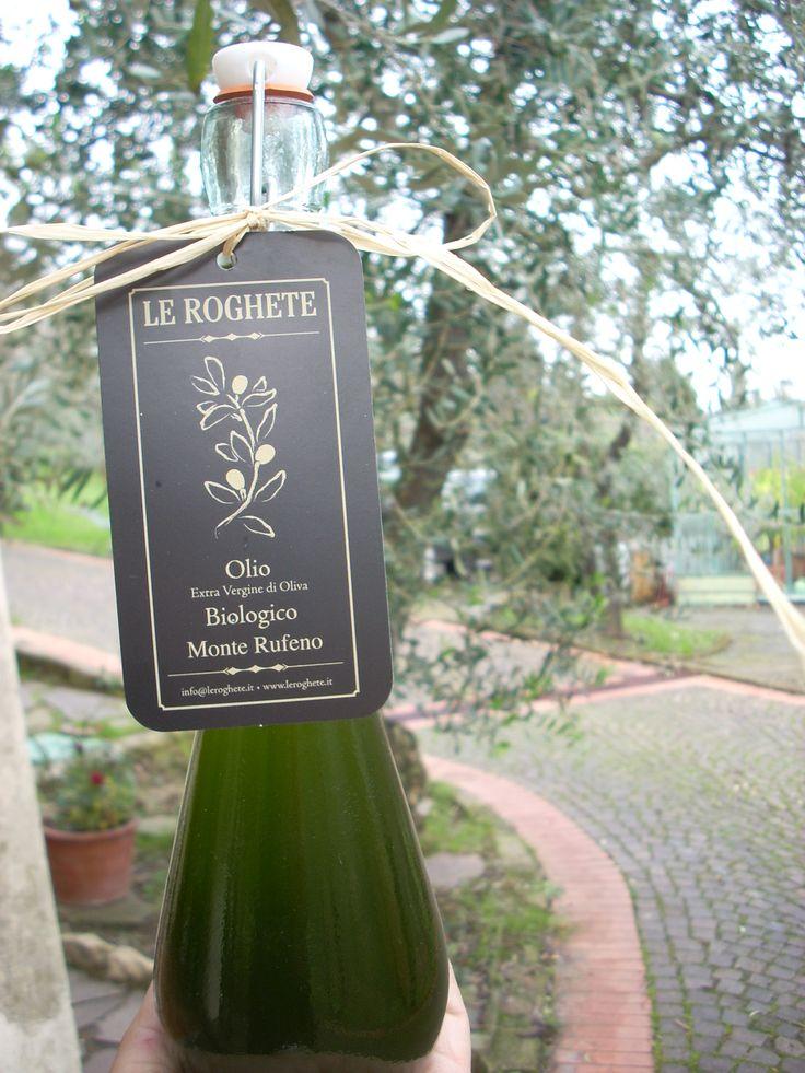 www.leroghete.it