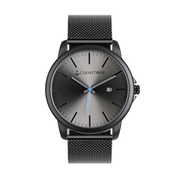 best affordable watch Cgenstone