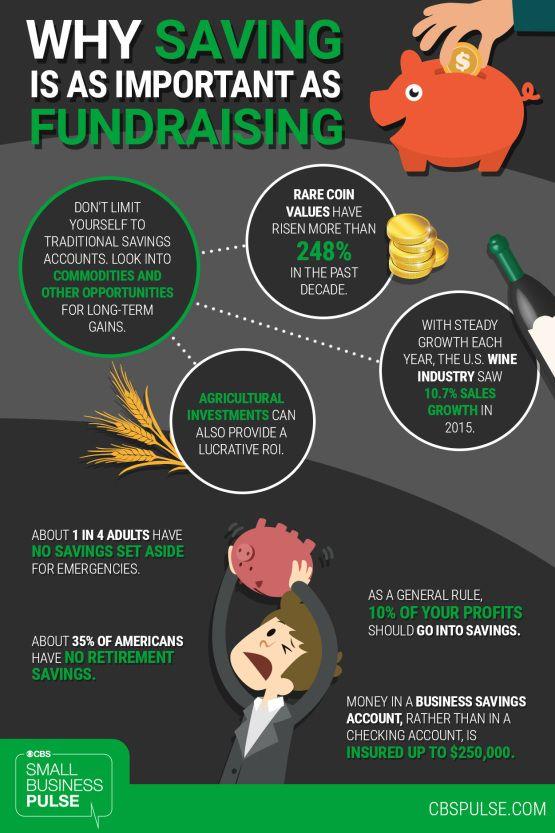 The Importance of Saving Money - Video Clip | South Park Studios
