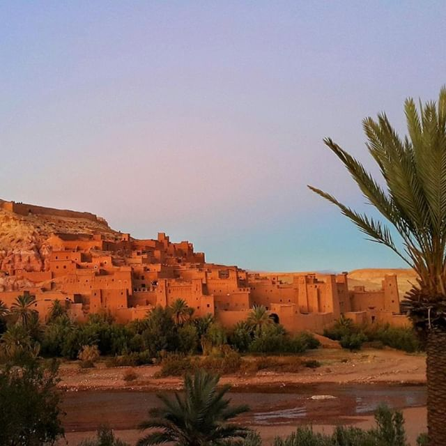 Pin On Morocco S Best Attractions