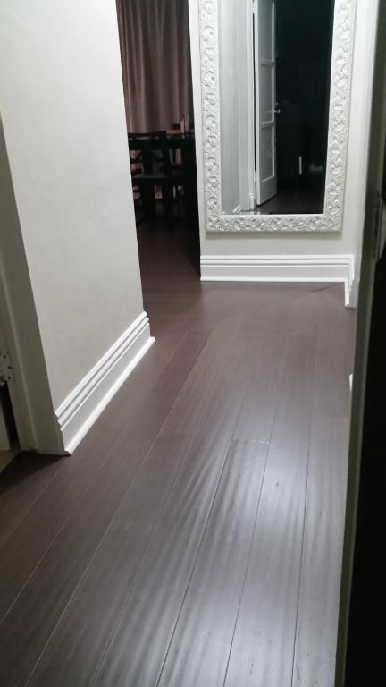 17 Best Images About Floors On Pinterest Plank Flooring