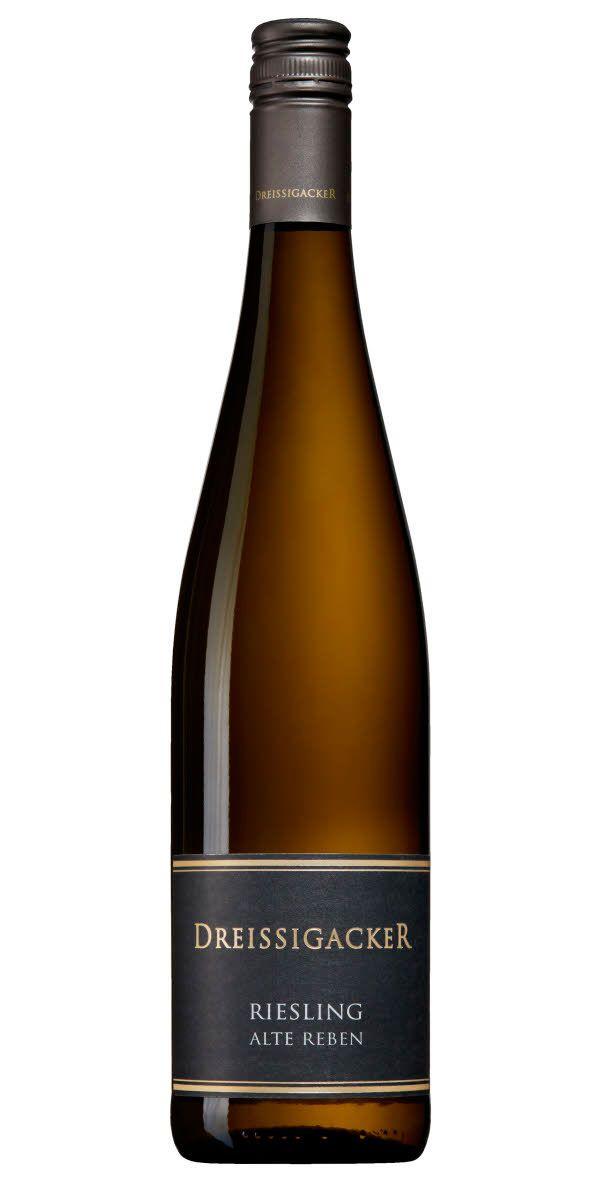 Den kanske något bortglömda druvan Silvaner ger viner med grön frukt, stenig mineralitet, örtighet och hög syra. Detta är omöjligt att bli trött på!
