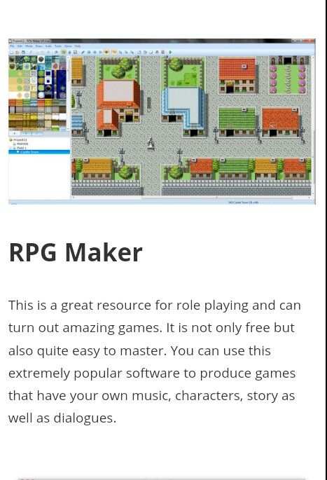 rpg maker xp keygen 2014 chevy