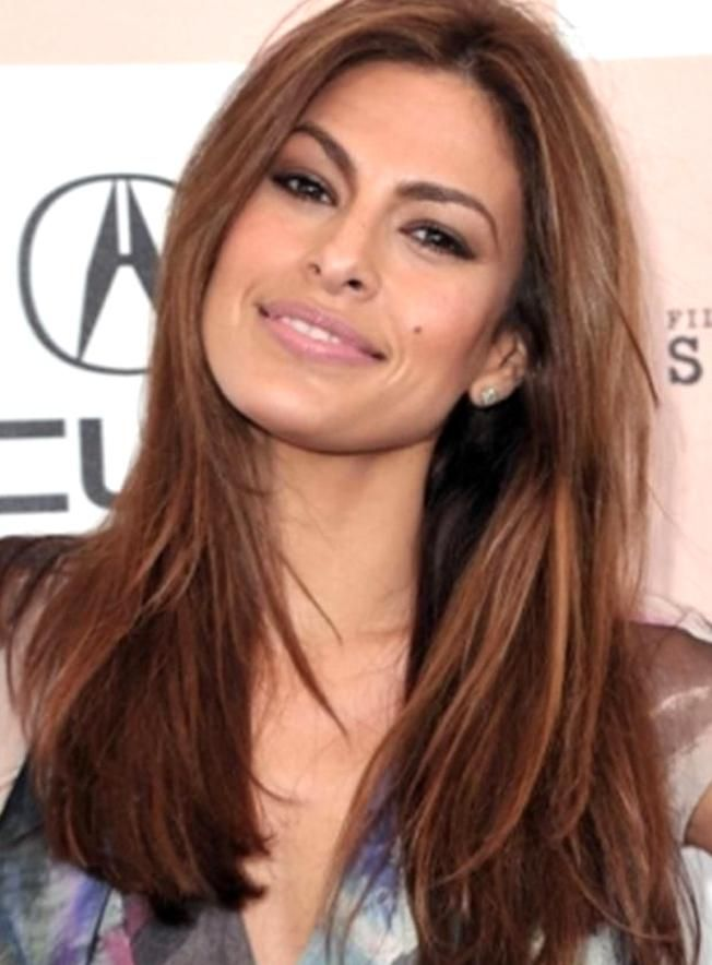 Light Brown Hair Colors For Warm Skin Tones In 2020 Hair Color Cool Hairstyles Easy Hair Color
