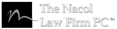 Child Visitation Cannot Be Denied To Texas Fathers Because Child Support Is Unpaid! http://www.nacollawfirmblog.com/family-law/can-texas-child-visitation-be-denied-because-child-support-is-unpaid