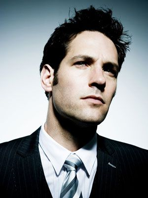 Paul Rudd | PAUL RUDD Peter Klaven in I Love You, Man Everybody loves Paul Rudd. Our recent cover story proclaiming him ''the most lovable movie star on…