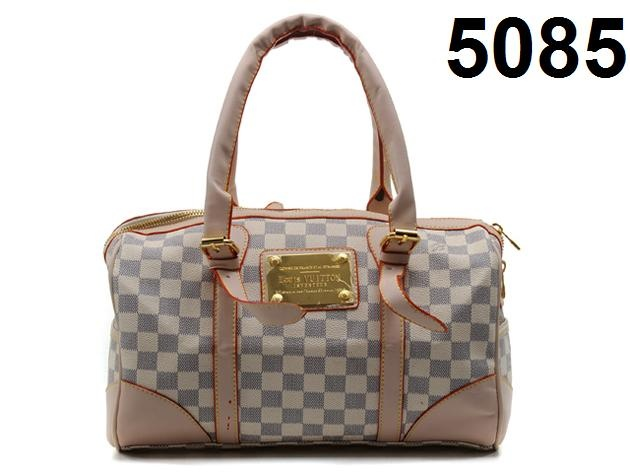 discount designer purses pqy9  DesignerBagHUB cheap discount gucci Bags wholesale, replica gucci Bags  wholesale, fake gucci Bags wholesale, cheap gucci replica Bags