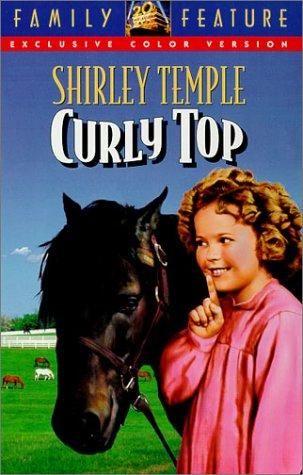 órfã, irmãs, orfanato, Shirley Temple, domínio público, adoção, John Boles, garotinha