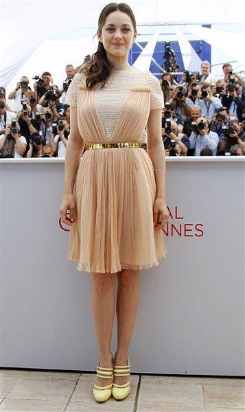 The biggest celebrity fashion faux pas - msn.com