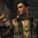 Rumour: Mafia 3 Is In Development For Next Generation Hardware
