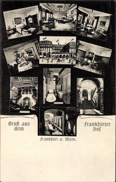 Münchner singles log in rabatt