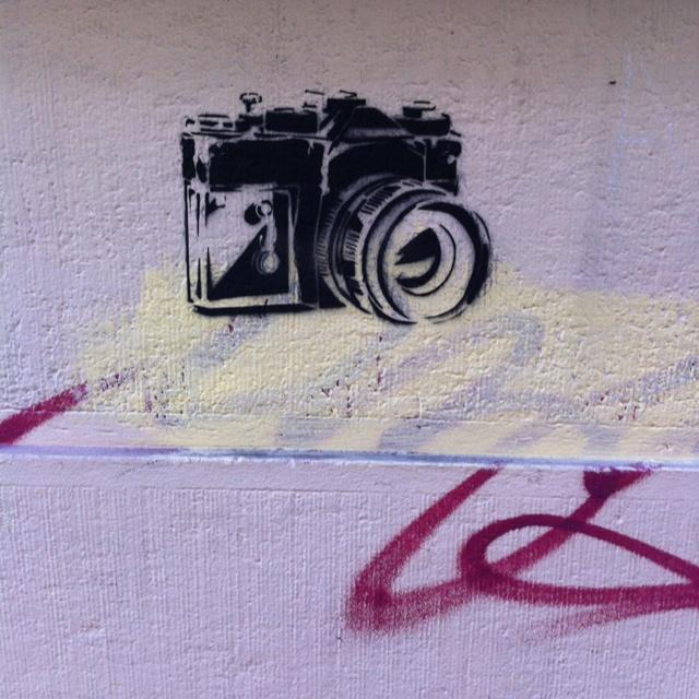 ...street art