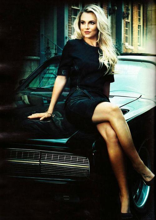 Britney Spears... For listening her songs  visit our Music Station http://music.stationdigital.com/  #britneyspears