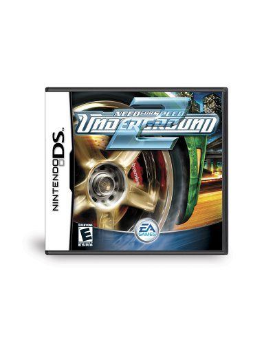 [Free Download] NDS Need for Speed - Underground 2 - http://www.appz-free-download.website/free-download-nds-need-for-speed-underground-2/