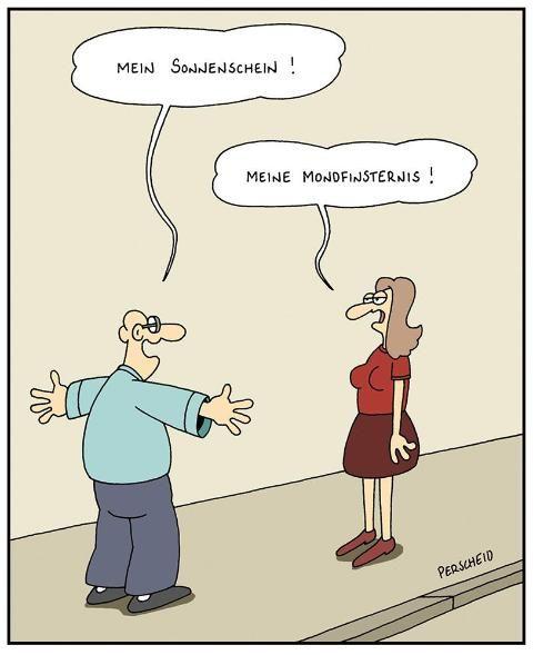 SPAM Cartoons Martin Perscheid Caricatura - Bild 8 - SPIEGEL ONLINE - Spam