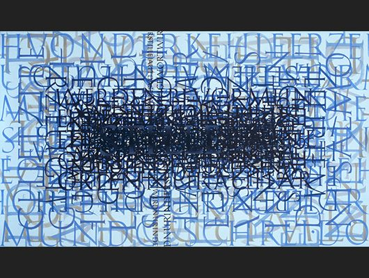 119 best calligraphy images on pinterest hand lettering for Raumgestaltung lyrik